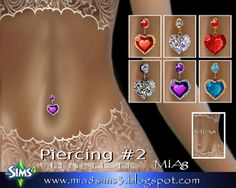 Heart Jewelry Sets the sims 4 _ - The Sims 4 Love Life Asia VietNam Sims 4 Cas, Sims Cc, Tattoo Justin, Heart Jewelry, Jewelry Sets, Maxis, Toddler Hair Sims 4, Sims 4 Controls, Sims 4 Piercings