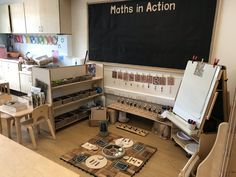 Ks1 Classroom, Outdoor Classroom, Classroom Setup, Classroom Design, Classroom Displays, Year 1 Classroom Layout, Classroom Organisation, Maths Eyfs, Eyfs Activities
