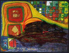 https://www.google.hu/search?q=hundertwasser paintings