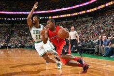 SCRIVOQUANDOVOGLIO: BASKET NBA:VINCONO GLI SPURS E BELINELLI SI FA MAL...