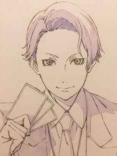 Media Tweets by 中森晃太郎@C91木曜日東M29a (@bluerat08281)   Twitter