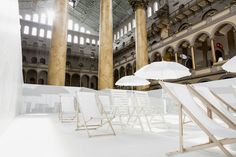 the-tree-mag-the-beach-by-snarkitecture-20.jpg