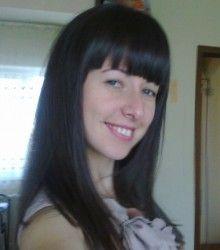 Janina Borsan - Social Media Specialist | Techsylvania – Code. Product. Funding