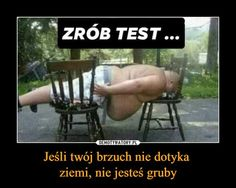 Wtf Funny, Stupid Funny, Polish Memes, Weekend Humor, Best Memes, Jokes, Fandoms, Lol, Haha
