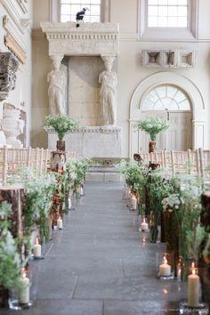 Lucy_Davenport_Zita_Elze_Aynhoe_Park-047_ wedding flowers