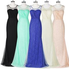 US $29.98 New without tags in Clothing, Shoes & Accessories, Women's Clothing, Dresses