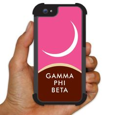 Gamma Phi Beta iPhone 5 BruteBoxTM Protective Case - Large Moon Design VictoryStore http://www.amazon.com/dp/B00FH7WB6C/ref=cm_sw_r_pi_dp_5tC8vb08BNKRR