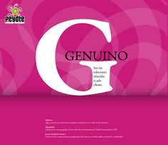 La esencia no se copia. #peyote #poster #diseño #letras #tipografia