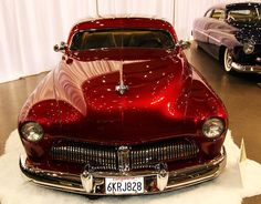 50 Mercury.. Re-pin Brought to you by #HouseofInsurance in #EugeneOregon for #LowCostInsurance