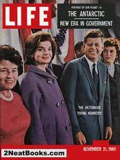 Resultado de imágenes de Google para http://www.2neatmagazines.com/covers/1960cover/1960-Nov-21.jpg