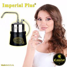 Filter uji Imperial Plus Coffee Maker, Aqua, Kitchen Appliances, How To Make, Filter, Coffee Maker Machine, Diy Kitchen Appliances, Coffee Percolator, Water