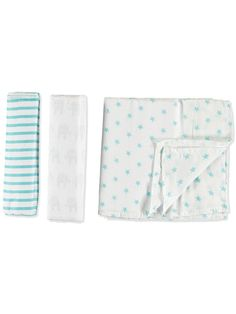The 7 Best Baby Towels Images On Pinterest Baby Washcloth Baby