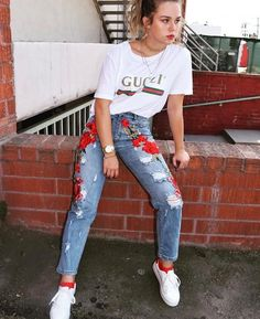 7bc0c3c7884fc3 41 Best Clothes to Get images in 2018 | Casual outfits, Fashion ...