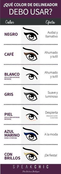 15 Cosas que toda adicta al maquillaje debe saber