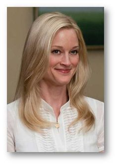 Meet the Fockers Actress Teri Polo Supports Kids with The We Promise Foundation