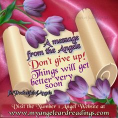 ⭐ For YOUR own FREE Angel message CLICK HERE ➡ ⭐ http://www.myangelcardreadings.com/freeangelmessages2 for another FREE message CLICK HERE ➡ ⭐ http://www.myangelcardreadings.com/freeangelmessages