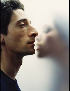 Frank Ockenfels 3 | Interview 030 | The Photographic Journal
