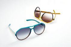 Reiz Sunglasses