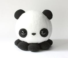 cute felt things ... could make with felt, fabric paint and make either pins or magnets