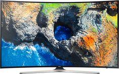 SAMSUNG UE49MU6202KXXH Ultra HD Smart TV ΤΗΛΕΟΡΑΣΗ - saveit.gr