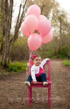 Children child Portrait  | Amie Pendle Photography www.amiependlephotography.com