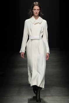 Ter et Bantine Fall 2015 Ready-to-Wear - Collection - Gallery - Style.com