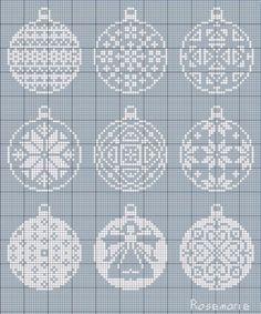 Gallery.ru / Фото #116 - Новый год и Рождество_1/freebies - Jozephina