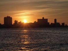 Authentic Cuba Holidays with Vamos Cuba - http://vamoscuba.co.uk