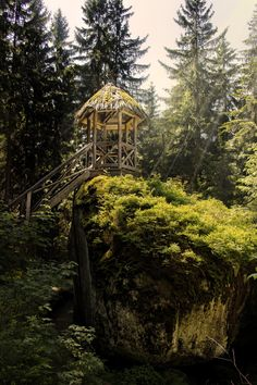 #Luisenburg, #Wunsiedel im #Fichtelgebirge #bavaria #franconia http://ues-agentur.de