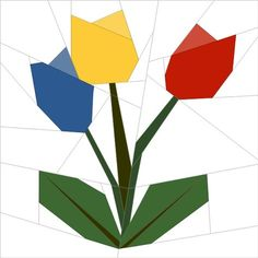 full_9092_139475_BittyBlock6Tulips4_1