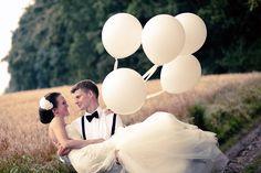 Bryllupsfotografering   http://www.voresstoreja.dk/bryllupsfotografering/