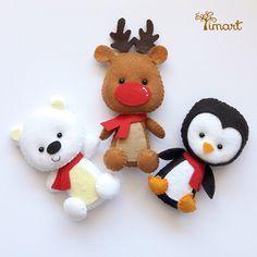 Apostila Gratuita Bichinhos Pockets. Adquira a sua na loja oficial (clique em visitar ou acesse www.timart.com.br)