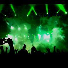 Concerts <3