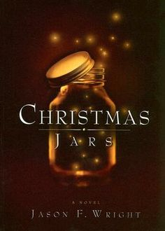 "Rising newspaper reporter Hope Jensen uncovers the secret behind the ""Christmas Jars"" – glass jars filled with coins and bills anonymously given to people in need. But Hope discovers much more than she bargained for when some unexpected news sets off a chain reaction of kindness and brings about a Christmas Eve wish come true."