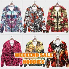 Buy at FAKEFACE #liveheroes store  LINK(copy and paste in browser): https://liveheroes.com/en/brand/fakeface  #art #hoodies #print #cool