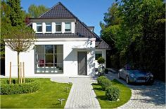 1000 images about real estate in germany on pinterest