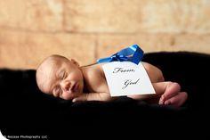 newborn pic i want