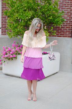 Lipgloss and Lace Dress Skirt, Lace Skirt, Lip Gloss, Skirts, Dresses, Fashion, Vestidos, Moda, Skirt