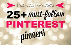 Just follow the direction on http://www.styled-it.com/giveaways.html for a chance to win $500