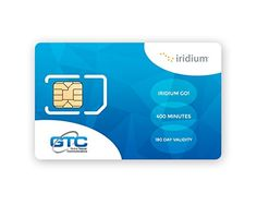 Straight Talk AtT Lte Micro Sim Card For Iphone  S Galaxy S S