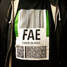 http://ift.tt/1RXSaTb  My newest project will be launched after Christmas. Just received this teaser. Thanks @shopify for making this possible.  #airport #airportshirts #tag #luggage #airline #airplane #tshirts #faroeislands #fae #atlanticairways #Føroyar #new #ootd #tags #fashion #newin #instafashion #startup #startuplife #project by leturmz