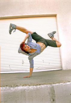 www.theworlddances.com/ #hiphop #dance