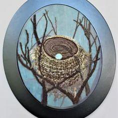 Nature | Home | Linda Doyle Art Decorative Plates, Nature, Home Decor, Art, Art Background, Naturaleza, Decoration Home, Room Decor, Kunst