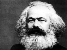 Karl Marx : profeta o semplice pensatore ?