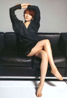 Share, rate and discuss pictures of Masami Nagasawa's feet on wikiFeet - the most comprehensive celebrity feet database to ever have existed. Japanese Beauty, Japanese Girl, Asian Beauty, Beautiful Asian Women, Beautiful Legs, Cute Girls, Cool Girl, Poses, Sexy Asian Girls