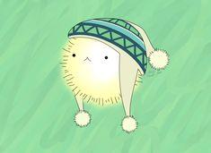 Yukine | Noragami | El espíritu más tierno
