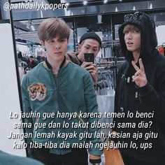 Self Reminder, Drama Korea, Tumblr Quotes, Quote Aesthetic, Mood Quotes, People Quotes, Captions, Bff, Qoutes