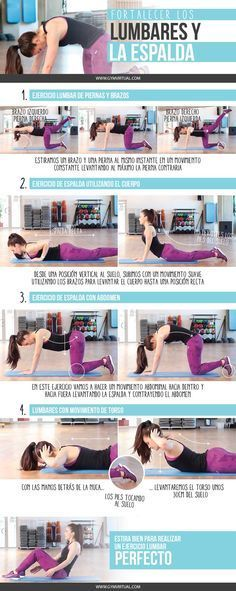Arm Workout Women No Equipment - tone your arms at home Gym Workouts, At Home Workouts, Motivation Yoga, Estilo Fitness, Blood Pressure Remedies, Back Exercises, Lumbar Exercises, Gym Time, Back Pain