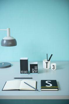 To-Do-/ Not-To-Do Haftnotizblock Design Letters designed by Arne Jacobsen ab 20,00€. Bestpreis-Garantie ✓ Versandkostenfrei ✓ 28 Tage Rückgabe ✓ 3% Rabatt bei Vorkasse ✓