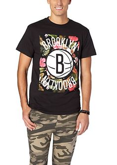 15 Best Guy 21 images | Mens tops, Mens fashion:__cat__, Rue 21